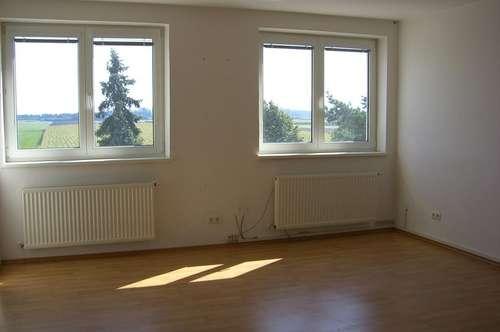 Schönes sonniges 4-Zimmer Büro - Nähe Bundesstraße B19 - Spar!