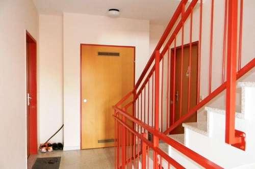 2 Zimmer Eigentumswohnung > interessanter Preis > Gemeinde mit A2 Anbindung