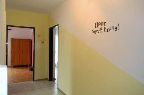 3 Zimmer Mietwohnung nächst HTL