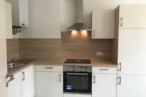 2-Zimmer Wohnung in Pottenbrunn zu mieten!