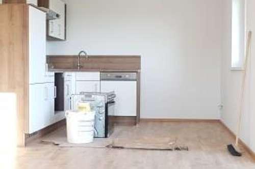 Drei-Zimmer Wohnung. Hier fängt der Wohnspaß an