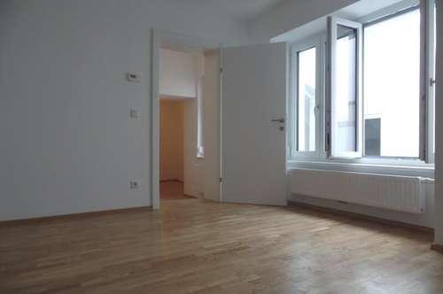 """Maisonette. Das """"kleine Haus """" innerhalb der Wohnung!"""