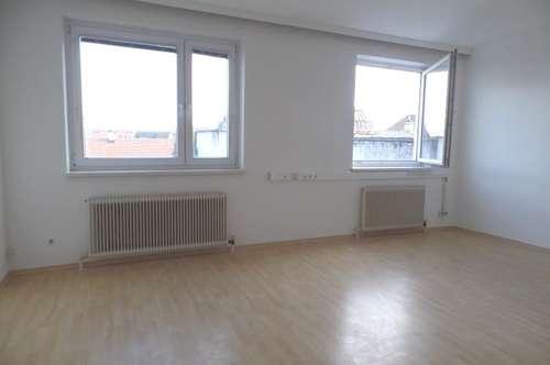 City Single Apartment zu mieten