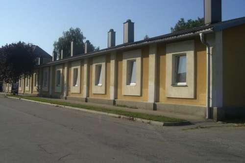 Preiswerte 3-Zimmer Wohnung in Anzenhof bei St. Pölten