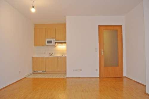 """Schmid Immobilien - """"Willkommen zu Hause! Charmante Zwei-Zimmerwohnung nächst AKH"""""""