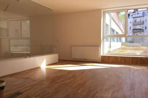 """Schmid Immobilien Management - """"Unbefristeter, hochwertiger Erstbezug!"""""""