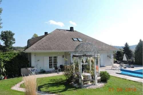 Traumhaus in Wiesfleck, Bezirk Oberwart