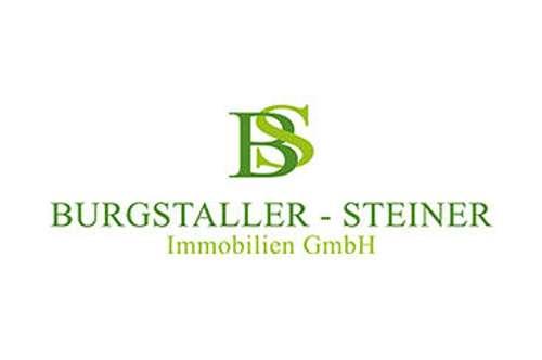 Bauernhaus im Burgenland nebst Stegersbach