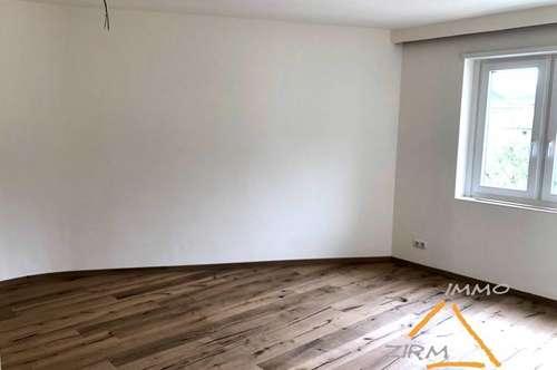 Generalsanierte 3-Zimmer-Wohnung / WG-geeignet in zentraler Lage zu vermieten