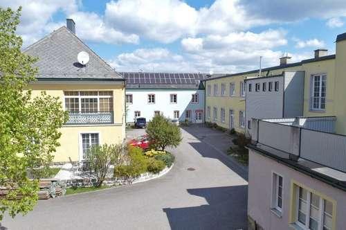 GROSSZÜGIGE MIETWOHNUNG - 105 m² - PROVISIONSFREI