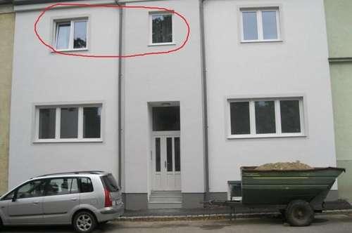 Tolle 2 Zimmer Wohnung!