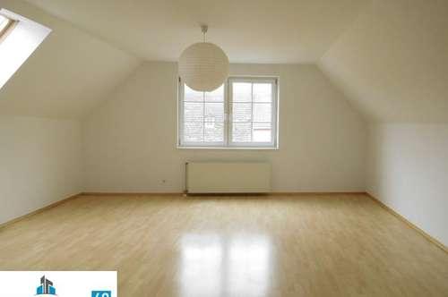 Helle 3 Zimmerwohnung - Ruhelage - Grünblick - unbefristet