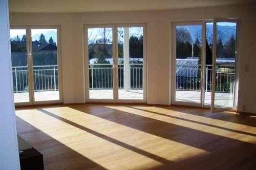 Exklusive 4-Zimmer Designerwohnung in Premiumlage Parsch