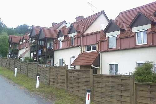 3-Zimmer-Erdgeschoss-Wohnung in Spielfeld