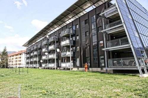 Geförderte 4-Zimmer-Mietwohnung in Kapfenberg