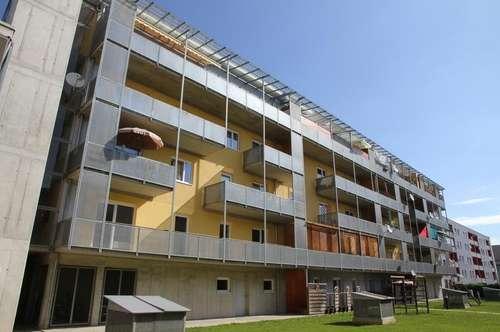 4-Zimmer-Wohnung in Deutschlandsberg