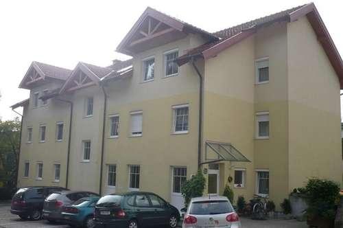 Großzügig geschnittene 3-Zimmer-Mietwohnung in guter Lage
