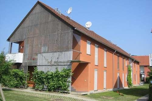 Mietwohnung in Bairisch Kölldorf 310