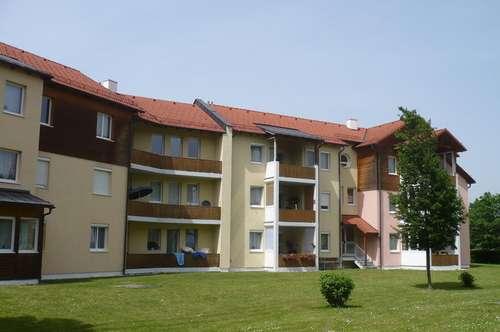 3-Zimmer-Wohnung in Altheim