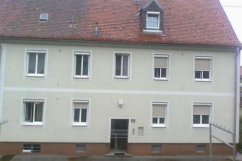 2 Zimmer Mietwohnung in Weiz