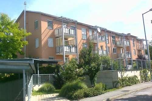 Mietwohnung mit Kaufoption in Gleisdorf