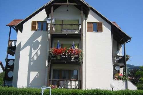 3 Zimmer Mietwohnung in Pöllau