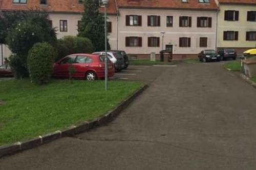 3-Zimmer Wohnung in Gratkorn!