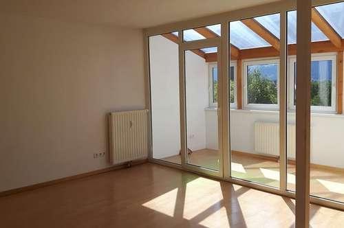 4-Zimmer-Wohnung in Kötschach-Mauthen