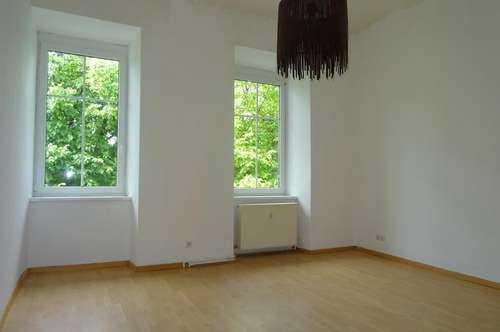 3-Zimmer-Wohnung in Kötschach-Mauthen