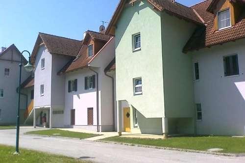 4 Zimmer Wohnung im wunderschönen Rabenwald bei Pöllau