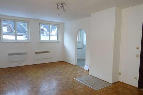 Wohnung in Bad Bleiberg
