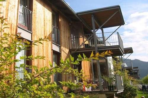 Sonnige 3-Zimmer-Mietwohnung in St. Barbara i. M., Ortsteil Veitsch