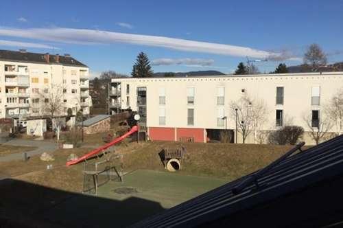 2 Zimmer Wohnung in Graz-Andritz