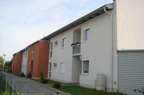 Geförderte 3-Zimmer-Mietkauf-Wohnung in Krieglach