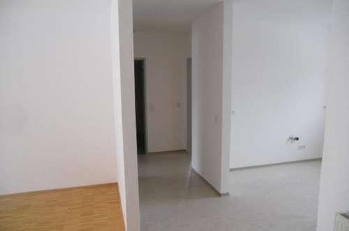 3-Zimmer-Wohnung in Wolfsberg
