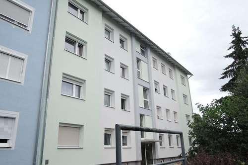 2-Zimmer-Mietwohnung in Leibnitz