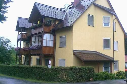 Mietwohnung in Gleisdorf