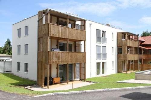 3-Zimmer-Mietkauf-Wohnung in Deutschlandsberg