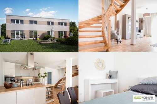 Provisionsfreier Wohntraum für die Familie - Top C2 - SOFORTIGES EIGENTUM