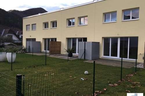 Wunderschönes hochwertiges Reihenhaus in Waidhofen a.d.Ybbs Top A2 - Ferdinand-Andri-Straße/ Zell zu mieten ODER als Eigentum - Provisionsfrei