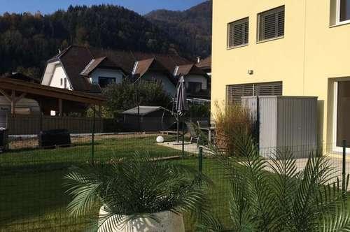 Nur mehr 2 Häuser frei!! Wunderschönes Reihenhaus Top A2 INCL. KÜCHE in Traumlage in Waidhofen a. Ybbs, Ferdinand-Andri-Straße mtl. ab € 750,00 - schlüsselfertig & provisionsfrei - SOFORTIGES EIGENTUM