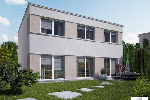 Wunderschönes, modernes Einfamilienhaus Top G2 in Passivbauweise - SOFORTIGES EIGENTUM - schlüsselfertig und provisionsfrei