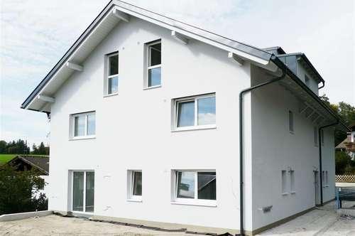 3-Zi. Wohnung in Toplage Elixhausen!