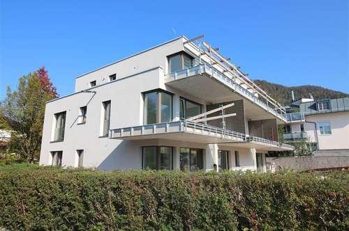 3-Zi. Wohnung in Salzburg-Parsch