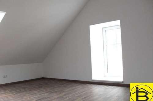 13404 - Terrassenwohnung, 3 Zimmer, 86 m²