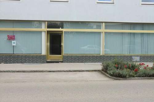 11359 Büro oder Praxis in Obergrafendorf