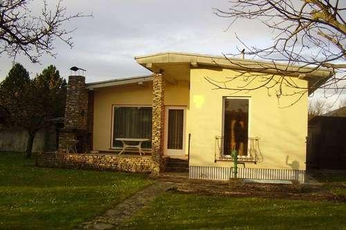 13492 Nettes Haus in Wagram zu vermieten!