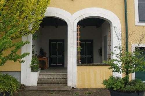 13026 - Wohnen in Ruhelage