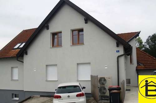 13255 - Ruhelage Nähe St. Pölten