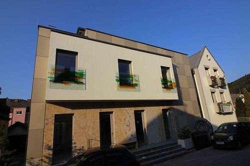 11912 Zum Verkauf steht eine 167m² große Ordination in Kirchberg